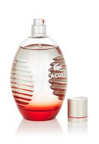 Lacoste - Lacoste Red 125ml Edt Spray (Parallel Import)
