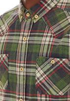 BellField - Cambridge shirt Multi-colour