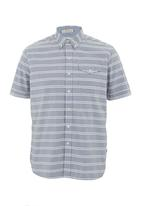 Levi's® - Bart Shirt Grey