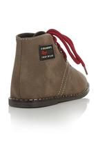 RAGE - Boots Brown