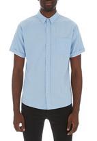 BellField - Veran shirt Pale Blue