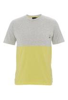 Voi - Affix Tee Neutral