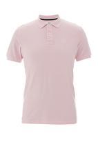 Pride & Soul - Lezanda golfer Pale Pink