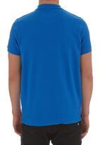 Pride & Soul - Adelanto golfer No.8 Dark blue