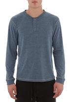 edge - Long-sleeved top Grey