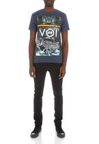 Voi - T-Shirt with Print