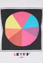 Levi's® - Mod Print T-shirt Multi-Colour