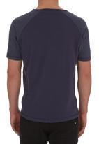 Pride & Soul - Gerado T-shirt Navy