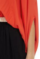 RUFF TUNG - Tunic Dress Multi-colour