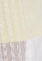 adam&eve; - Beatrix Skirt Yellow