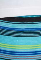 edge - Printed Sleepwear Set Multi-colour