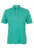555 Soul - Bennette Golfer Green