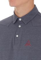 555 Soul - Bennett golfer Grey