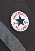 League Play Duffle Bag Black Converse Bags   Wallets   Superbalist.com 1c22ef2614