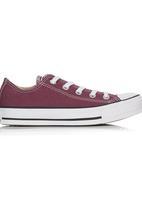 Converse - Converse Sneakers Purple