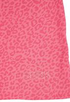 GUESS - Girls Guess Skirt Pink
