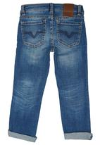 GUESS - Boys Jeans Blue