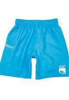 Lizzard - Cono-e Boardshorts Blue