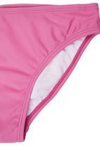 Lizzy - Zazu Bikini Top and Bottom Pink