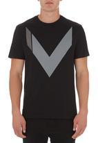 Levi's® - Commuter Series T-shirt Black