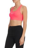 Nike - Sports Bra Pink