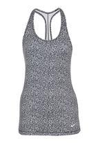 Nike - G87 Mezzo Tank Top Grey