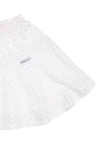 Precioux - Baby Girls Skirt Spot Multi-colour