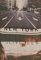 Deacon - NY Slide Tee Grey