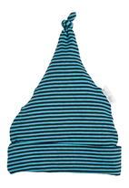 Precioux - Knot Top Beanie Multi-colour
