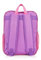 Zoom - My Little Pony Backpack Multi-colour