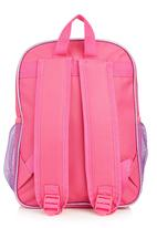 Zoom - Hello Kitty Backpack Multi-colour