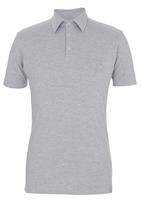 STYLE REPUBLIC - Golfer Grey