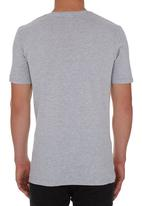 STYLE REPUBLIC - Skater T-shirt Grey