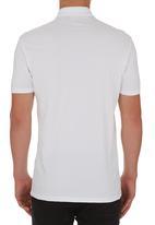 STYLE REPUBLIC - Golfer White