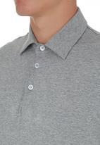 edge - Golfer Grey