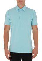 STYLE REPUBLIC - Golfer Light Green