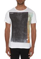 St Goliath - Obscure T-shirt White
