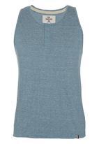 BellField - Oro Vest Pale Blue