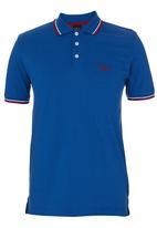 Aquila - Dave Golfer Dark Blue
