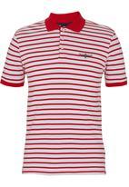 Aquila - Dax Golfer Red