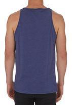 555 Soul - Brody vest