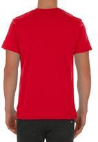Ellesse - Scapito T-shirt Blue