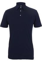 STYLE REPUBLIC - Golfer Navy