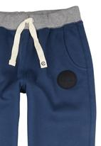 Converse - Knit Pants Navy