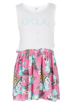 Rip Curl - Aloha Dress Multi-colour