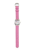 Cool Kids - Fashion Watch Mid Pink