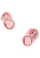 Converse - Converse Sneaker Pale Pink
