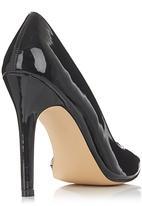 Daniella Michelle - Court Shoes Black