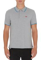 Levi's® - Golfer Grey