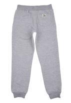 Quiksilver - Future Rebel Toddlers - Sweat Pants Grey